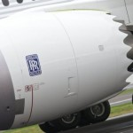 Rolls-Royce a semnat un acord important cu Norwegian