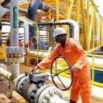 Nigeria caută împrumut de la Banca Mondială