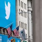 Acțiunile Twitter au crescut cu 10% pe fondul unui posibil acord cu Silver Lake