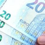 Comisia Europeană reduce prognoza de creştere la 1,7%