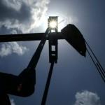 Revenirea prețului petrolului va fi de scurtă durată, spune AIE