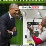 Obama a aprobat planul de electricitate pentru Africa