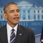 Obama propune o taxă de 10,25 de dolari pe barilul de petrol