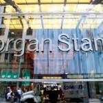 Morgan Stanley trebuie să plătească 3,2 miliarde de dolari autorităţilor americane