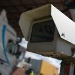 Apollo vrea să plătească 6,9 miliarde de dolari pentru firma de securitate ADT