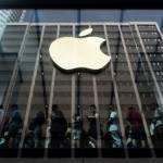 Apple va vinde obligațiuni în valoare de 12 miliarde de dolari