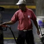 Venezuela ridică prețul benzinei pentru prima dată în ultimii 20 de ani