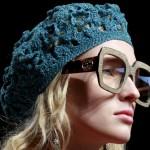 Vânzările Gucci impulsionate de noi stiluri