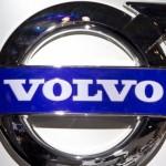Pericol de moarte la Volvo, motorul se poate opri in mers