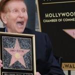 Presedintele Viacom de 92 de ani, ar vinde o participaţie minoritară din Paramount