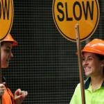 Australia, cea mai lentă creștere a salariilor din ultimii 20 de ani