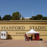 Fondatorul Nike doneaza 400 de milioane de dolari pentru Universitatea Stanford