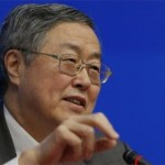 China încearcă să liniștească G20 cu privire la economia sa