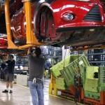 SUA ridică estimarea de creștere pentru ultimul trimestru al anului 2015