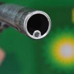BP raportează o reducere masivă a profitului