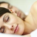 De ce e bine să dormi dezbrăcat, te face mai sănatos si mai prosper