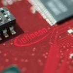 Infineon pornește robust în noul an
