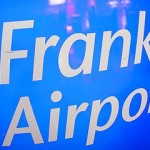 Fraport, cumparatorul aeroporturilor grecesti, se așteaptă la un profit de miliarde