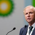 Consumul de petrol va crește