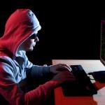 Cum pot baga hackerii in faliment afaceri intregi – atacatorii nu se opresc niciodata, nu pleaca in concediu si nici nu isi iau liber de Craciun