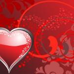 Zambetul zilei! Felicitari de Valentin's Day