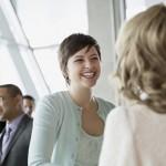 Cum să comunici usor cu oricine, 10 secrete care te pot ajuta