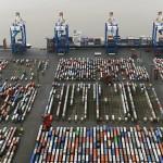 Berlin-ul blochează creditele de export pentru Iran