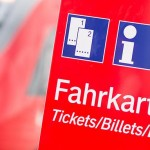 Deutsche Bahn scade prețurile pe termen lung