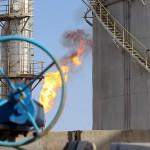 Irakul avertizează cu privire la daune masive