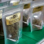 Afaceri de miliarde cu cannabis