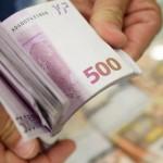 Germania vrea limitarea numerarului