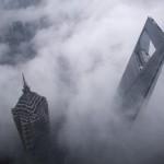 Entuziasmul chinezilor spre construcții este alarmant