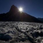 O eră glaciară financiară, combinația de bani ieftini și creșterea datoriilor este mortală