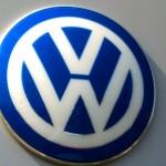 Proprietarii de camioane VW pot avea surprize legate de vanzarea diviziei grupului german
