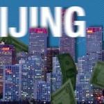 Beijing, noua capitală a miliardarilor