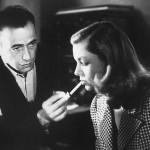 OMS vrea filme fără fumat