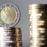 Salariul minim german poate urca la 8,8 euro