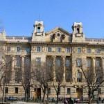 Unguru' plateste – o banca maghiara, de stat, a cumparat arme si munitie