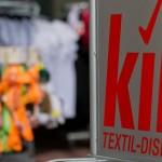Kik vrea să deschidă 1500 de noi filiale