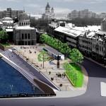 Parcări de 2 milioane de euro pe an în Oradea
