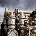 Rusia se pune de acord cu OPEC