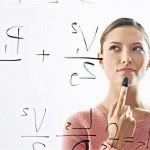 De ce femeile sunt mai inteligente decat barbatii