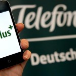 Telefonica face profit mulțumită E-Plus