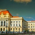 Bugetul oraşului Oradea, VOTAT!