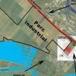 Investiţie de 14 milioane de euro în primul parc industrial