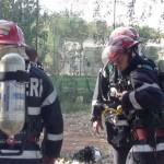 Peste 700 de nereguli depistate intr-o lună în firme şi instituţii de pompierii bihoreni