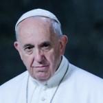 Papa Francis cere abolirea pedepsei cu moartea in lume