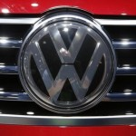 Rechemările pentru airbag-urile defecte produse de Takata ar putea costa VW până la 445 de milioane de dolari