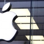 Apple va lansa un nou iPhone în luna martie