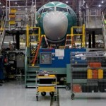 Industria de apărare si aerospatială din SUA, prevede o crestere de 3,2 la sută a locurilor de muncă în 2016